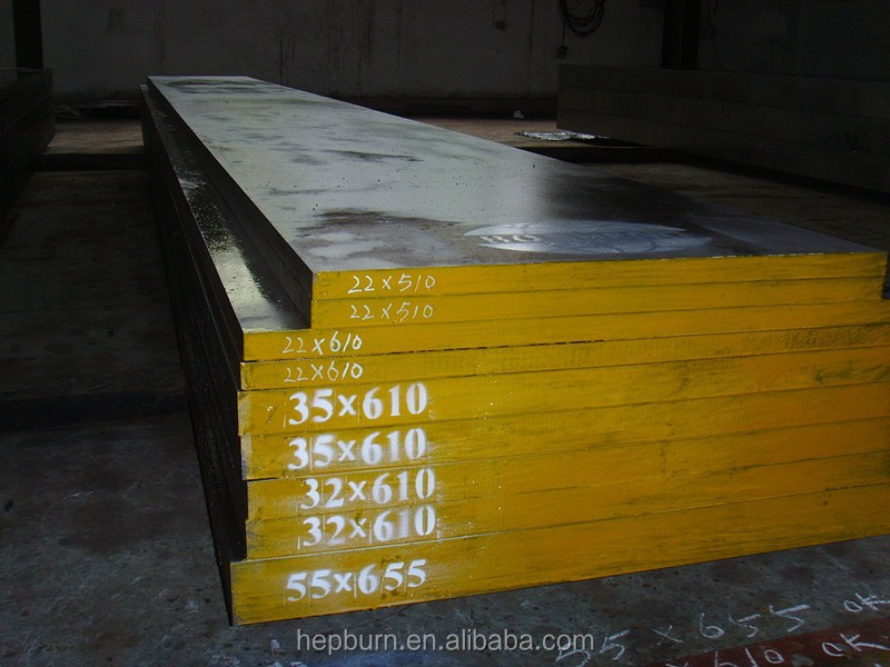 C45 steel specification