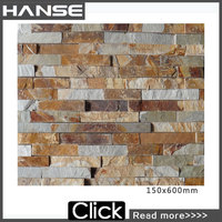 Natural Stone Slate Paving For Outdoor Cheap Red Stone