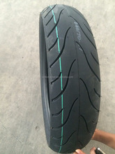 MOTORCYCLE TIRE 140/70-17 140/60-17 130/70-17 110/80-17 100/80-17