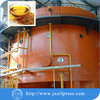 /product-detail/high-capacity-sunflower-oil-mills-in-andhra-pradesh-sunflower-oil-mills-60546808072.html