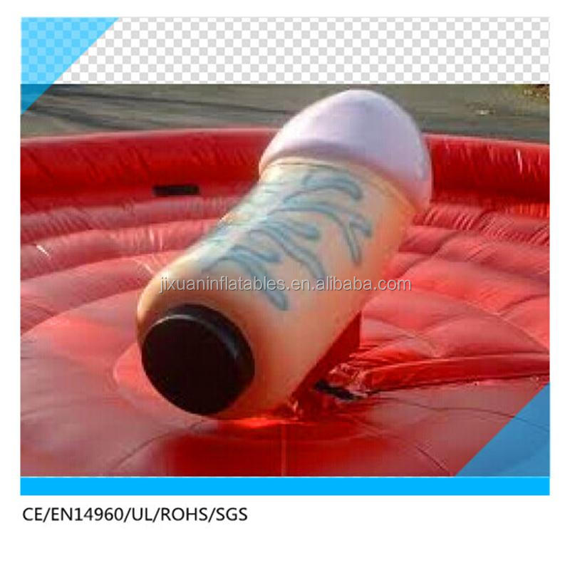 china adult crazy rodeo bull ride cheap mechanical bull rodeo penis price for sale
