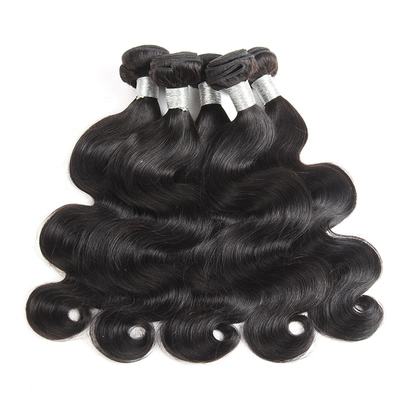 Best- selling Wholesale Cheap 9A Full Cuticle Aligned 100% Brazilian Human Bundle <strong>Hair</strong> Vendors Remy Unprocessed Human <strong>Hair</strong>