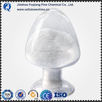 Environment Friendly Ceramic Grade Carboxymethyl Cellulose