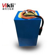 12v 100ah LiFePO4 lithium ion batteries cell 1kwh battery pack for energy storage