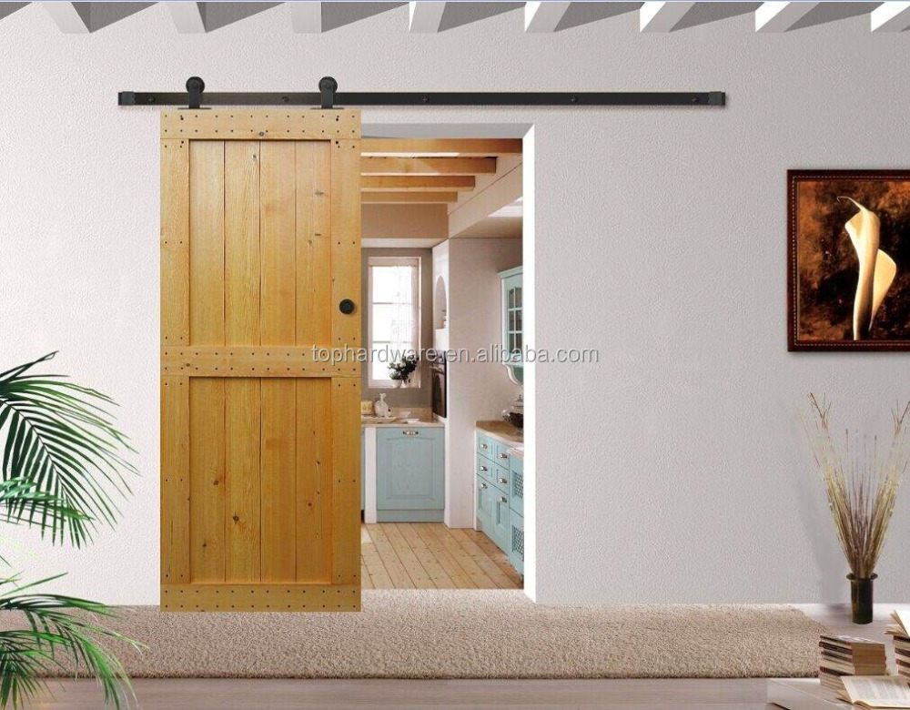 Wooden Sliding Closet Door Solid Wood Arch Door Buy Solid Wooden
