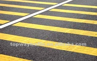Wholesale Guangzhou TOP WAY Traffic Runway paint