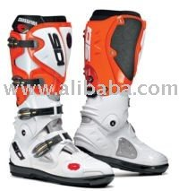 Crossfire SR Boots