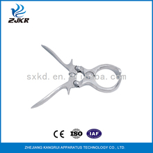 pethealthcare metal castration tool