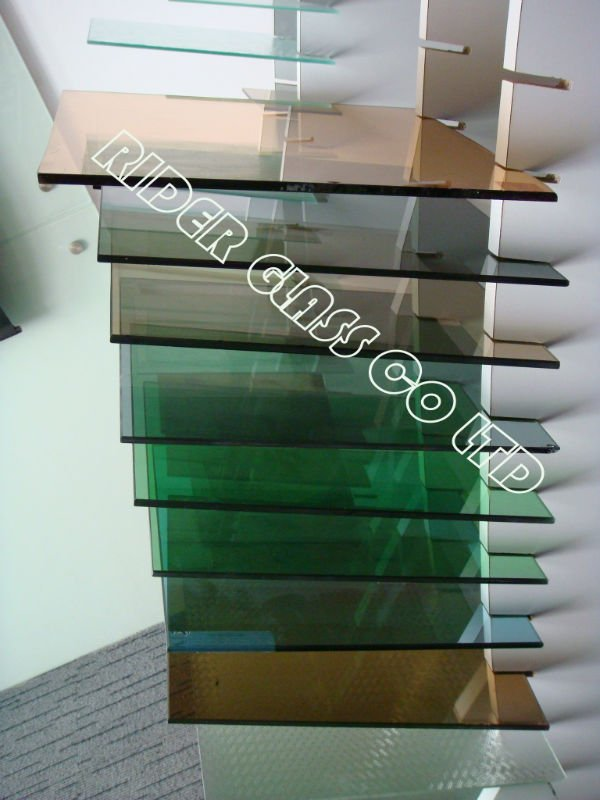 1.8-25mm Glass Reinforced Concrete with CE & ISO9001