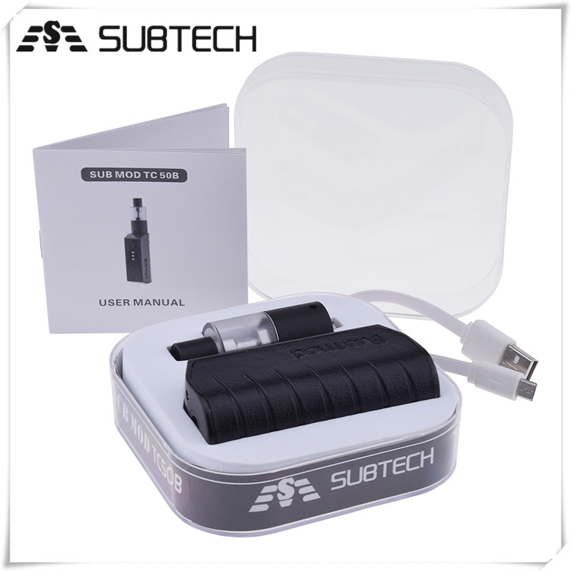 good quality 2800mah battery e-cigarette for china wholesales price