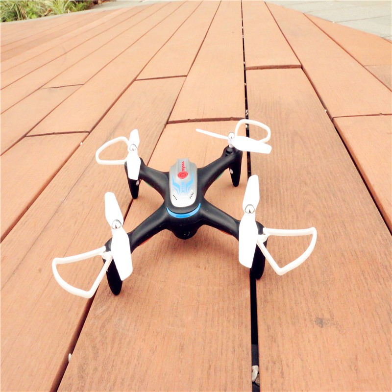 Chinatopwin 2.4g 4 Ch 6-axis ufo gyro quadcopter camera REH57015C