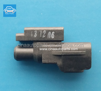 mg parts temp sensor, External Temperature Sensor-Ambient for roewe 750,550 OEM:JTF000180