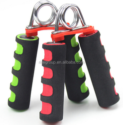 Hot Sale Good Quality Fitness Gym Hand Grip Exercise