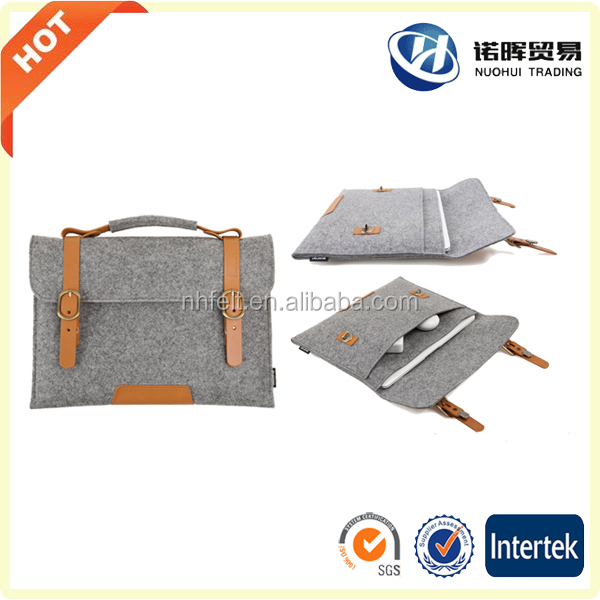 fabric computer bags wholesale laptop Sleeves