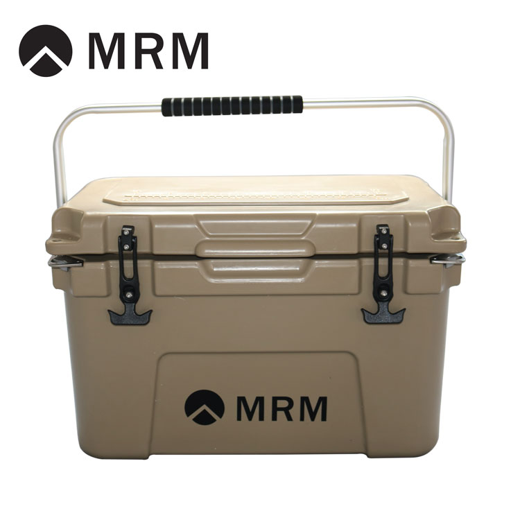 Leak-proof ODM & OEM Available Fishing Lures Box