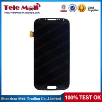 Digitizer lcd touch screen for samsung s4 i9500 Phone lcd for s4