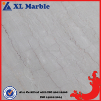 China's top natural stone Marble Slab