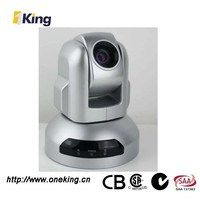 2 Mega Pixel HD Video Conferencing Solutions With VISCA Support Skype