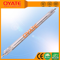 Decorative Picture/Crystal halogen infrared electric iron heating element for home usage