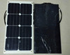 25w Mono Solar Panel marine flexible solar panel