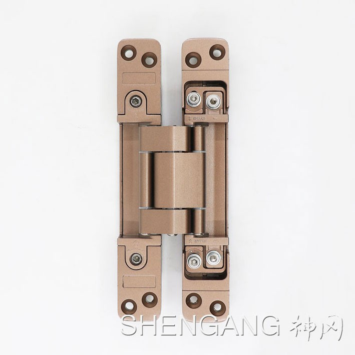 heavy duty hinge with removable pin amazon sale