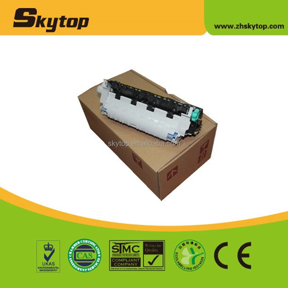 skytop RM1-0101-000(110V)/RM1-0102-0009(220V) Fuser Assembly Unit for HP 4300