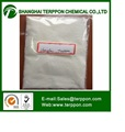 Span 60,Sorbitan Monostearate,Emulsifier,CAS#1338-41-6/Best price in China