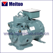 Best price for 06DR1090 carrier 5h40 compressor parts