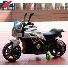 kids electric motorcycle, kids motorcycle bike, electric motors for children chinese motorcycles for sal