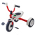 Popular New Model Folding baby Tricycle with Metal frame & EVA Tyre for Toddlers