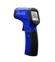 Portable Thermo-Hunter Non-Contact Infrared Thermometer