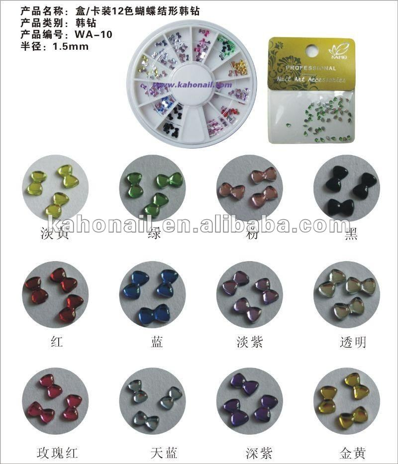 kaho art nail factory chain supermaket store,multiple shop welcome nail Sticker water transfer nail printed