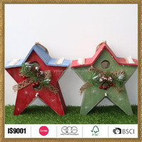 craft new style handmade christmas ornaments