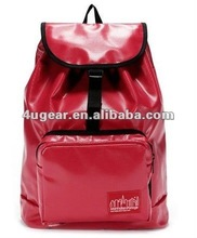 2012 New Sports travel waterproof material backpack