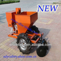 2013 HOT SALE machine for planting potatoes