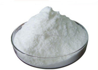 GMP plant & best price!CAS no 144-29-6 , Piperazine Citrate with best quality!