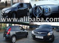 Hyundai i30 2008 used car