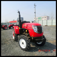 woow!!!massey ferguson mf 360 tractor for sale list from $3000-$5000