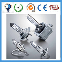 High quality auto lamp H1