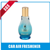 2014 guangzhou factory cherry shape car air freshener