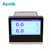 /product-detail/asmik-6-channel-paperless-recorder-with-power-current-voltage-power-recorder-meter-60693939508.html