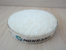 ammonium sulphate agriculture nh4 2so4 low price