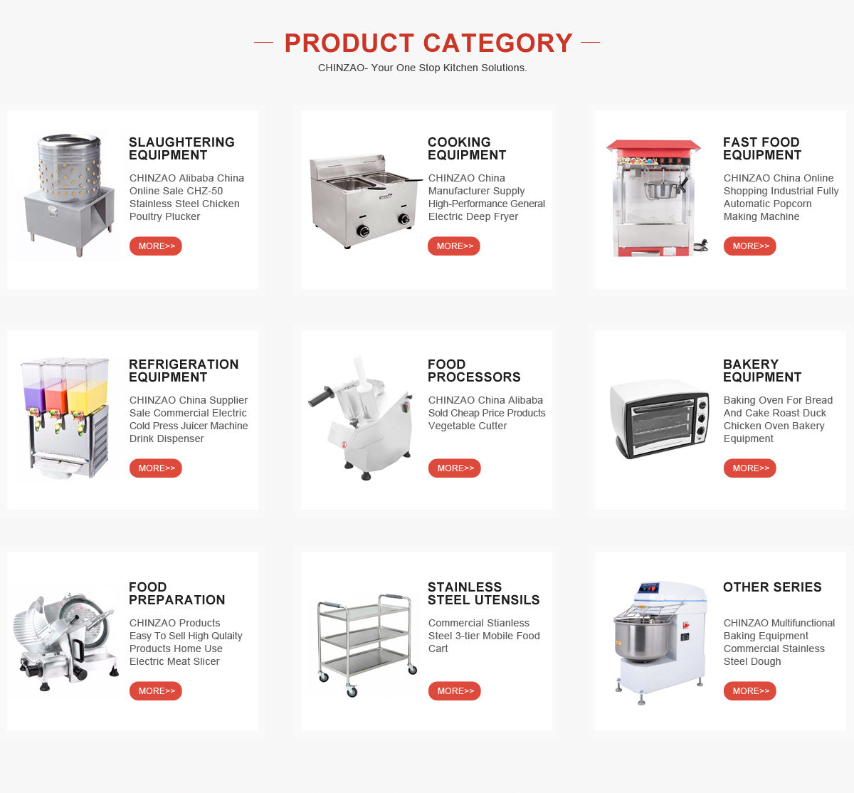 Weixinli food machinery co ltd fryer grill hot product ccuart Images