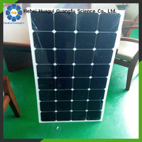 1w solar modules pv panel price