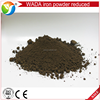 Hot Sale Reduced Iron Powder For