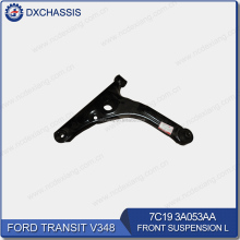 Genuine Transit V348 Front Suspension 7C19 3A053AA