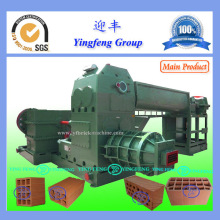 JKY60 YingFeng fire brick machinery/tunnel kiln for burning bricks/China clay brick making machine