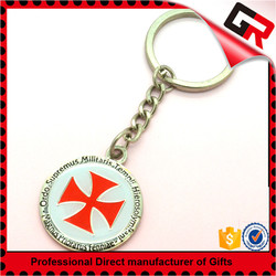 Artigifts company professional key ring magnet