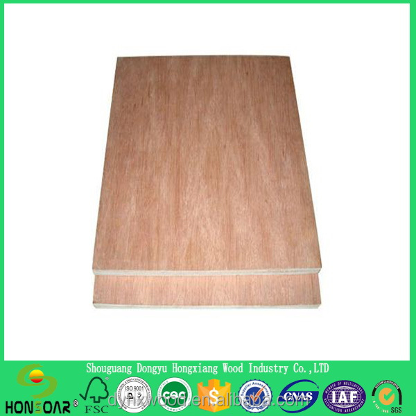 grade e0 paint free plywood in stock supplied by manufacturer