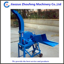 2016 new type stalk cutting machine, chaff shredder machine (Whatsapp:008613782875705)